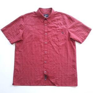 Marmot Mens Shirt XL